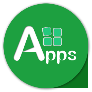 apps-1