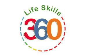 Life Skills 360 Logo