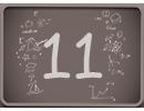 class-11