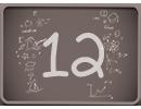 class-12