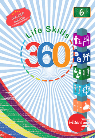 lifeskills, lifeskills360, LifeSkills360, Life SKills, lifeskills, LifeSkillsEducation, lifeskillseducation, life Skils 360, Why Life Skills?, Life Skills, lifeSkills360, lifeskillsbooks, amazon lifeskills books, amazon life skills books