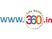 LF 360 Website